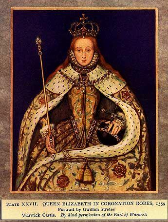 67 best Tudor and Elizabethan England images on Pinterest | Tudor ...