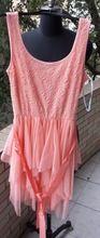 long sleeve cotton women shirt dress Best Seller follow this link http://shopingayo.space