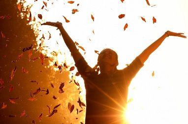 Örömtréning a gyakorlatban - A pszichológusom
