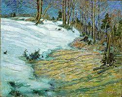 Marc-Aurèle DeFoy Suzor-Côté toiles - Google Search Follow the biggest painting…