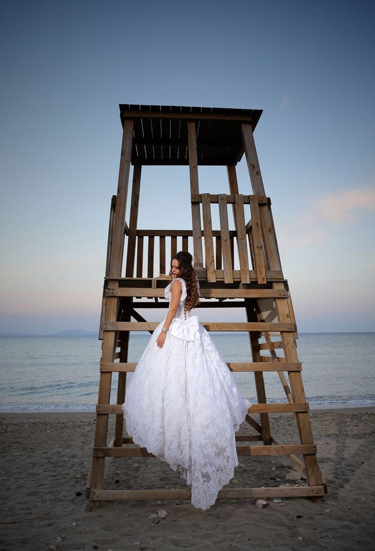 STUDIO ΔΕΔΕΣ στο www.GamosPortal.gr #wedding photography #φωτογραφία γάμου