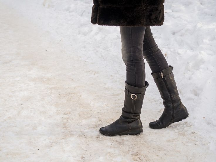 HOW TO GET SHEEPSKIN UGG BOOTS AT A GREAT PRICE? #sheepskinugg #boots