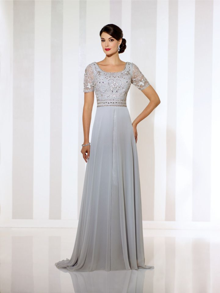 Mother of the Bride Dresses visit out South Florida Bridal ...