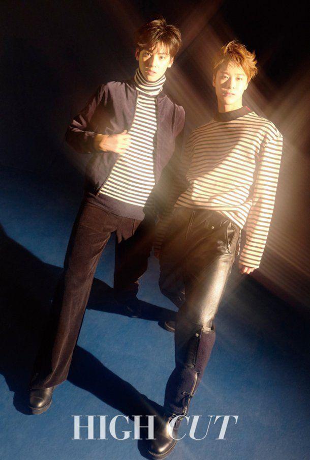 astro high cut, astro high cut january 2017, astro high cut 2017, astro high cut 2016, astro photoshoot 2016, cha eunwoo 2016 cha eunwoo photoshoot, cha eunwoo profile, astro kpop profile