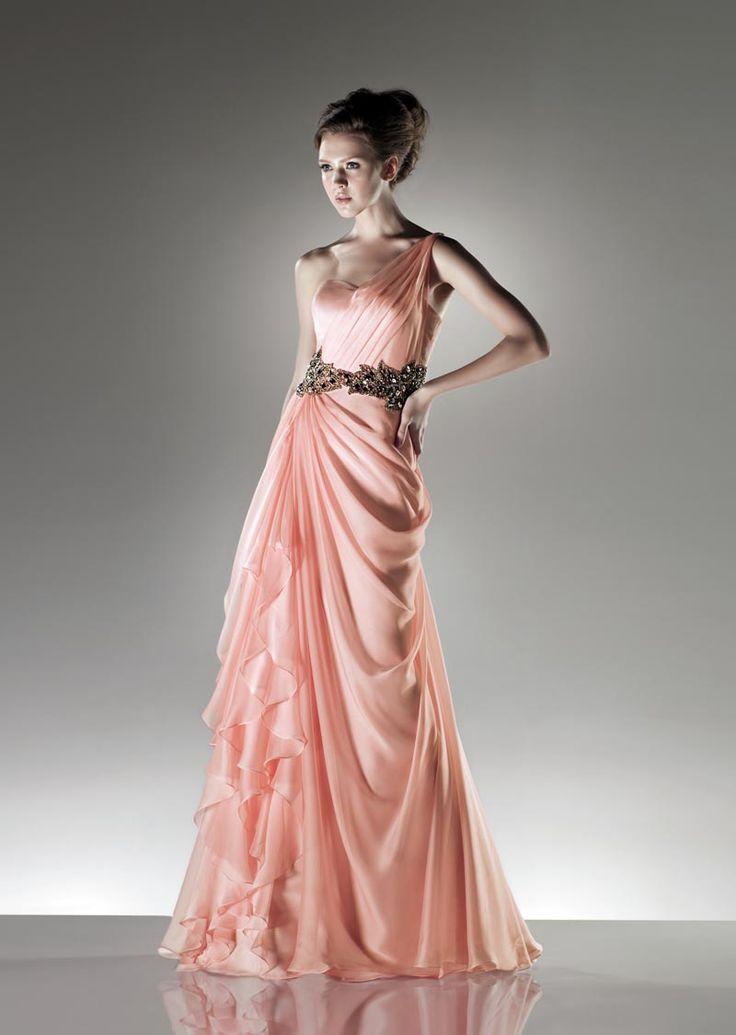 44 best Grad Dresses images on Pinterest   Sweet dress, Wedding ...