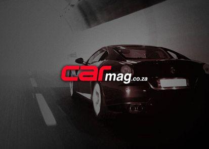 CarMag Mobile App