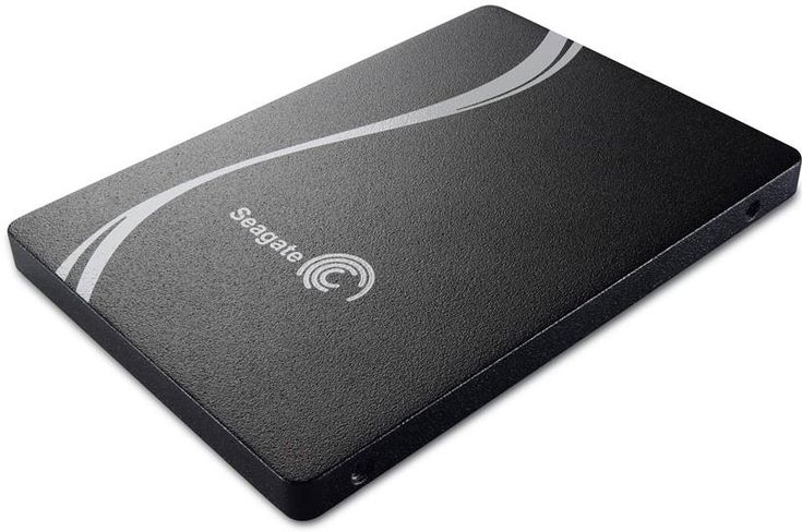 Nothing says lovin', more than storage in the oven. Today's SSDs are something to behold. You can buy a terabyte for about a hundred bucks and connect to your machine. I can vouch for Seagate, I have one connected to my machine now with a Win10 image running on it. If your business beau is always on the go and always writing files, get them this. It's the gift that keeps on giving until its full.