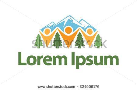 Travel & Leisure icon