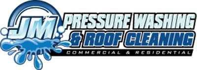 Long Island Power Washing Company, JM Pressure Washing specializes in gutter cleaning, roof cleaning, window cleaning and more. Visit http://www.longislandpowerwashingco.com or call 631.445.2709 for more.