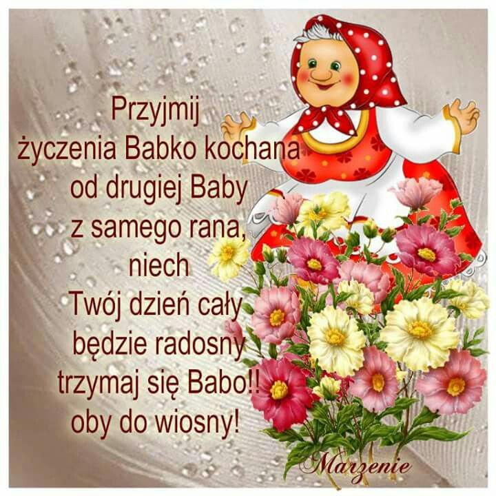 Galeria Merry Christmas Quotes Friends Merry Christmas Quotes Christmas Quotes