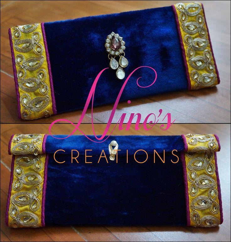 #money #envelope #handmade by https://www.facebook.com/Ninos-creations-123853704344831/timeline/