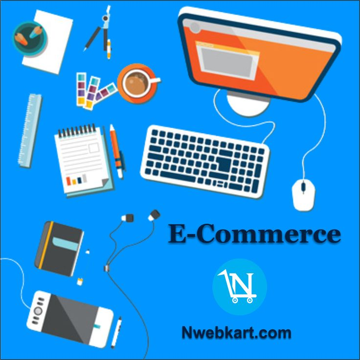 Starting an online store is a beginning of successful business journey. Nwebkart is always prefer the right feature to involve making an outstanding online store.