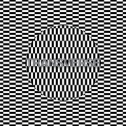 Carter Tutti Void = edge of your seat excellence