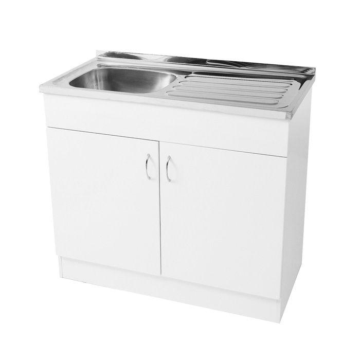 Best Kitchen Cabinet Deals: 57 Best Sinks For Sale Australia Images On Pinterest
