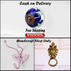 Buy decorative knobs hooks and handles only on #IndianShelf #knobs #hooks #handles www.indianshelf.com