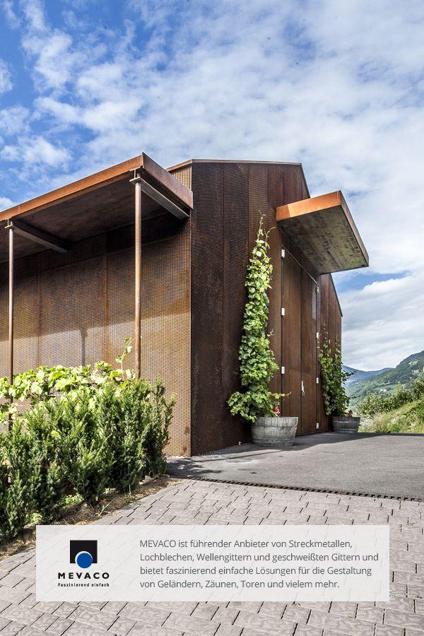 die besten 25 lochblech edelstahl ideen auf pinterest rankgitter edelstahl lochblech stahl. Black Bedroom Furniture Sets. Home Design Ideas