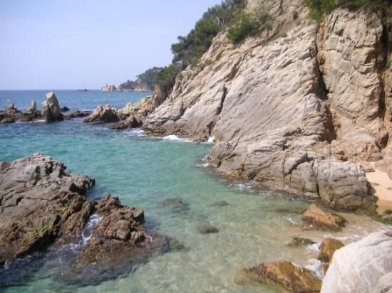 64 Things to Do in Lloret de Mar,