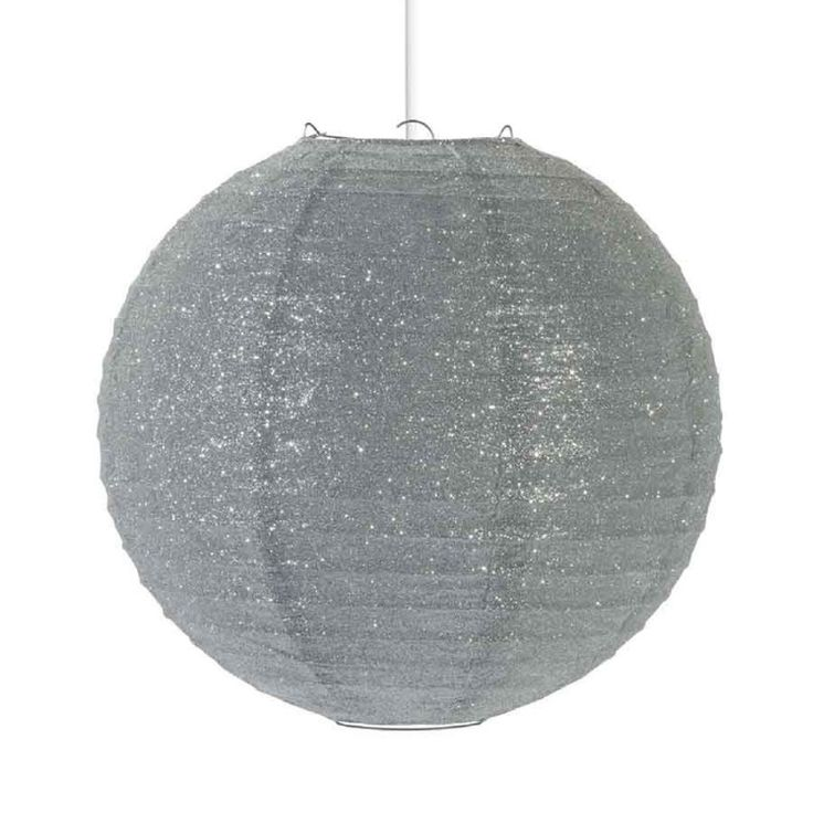 Les 20 meilleures id es de la cat gorie suspension for Luminaire suspension boule