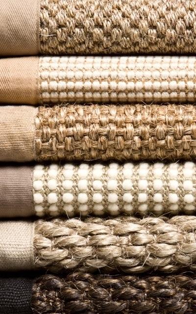 les 25 meilleures id es concernant tapis jonc de mer sur. Black Bedroom Furniture Sets. Home Design Ideas