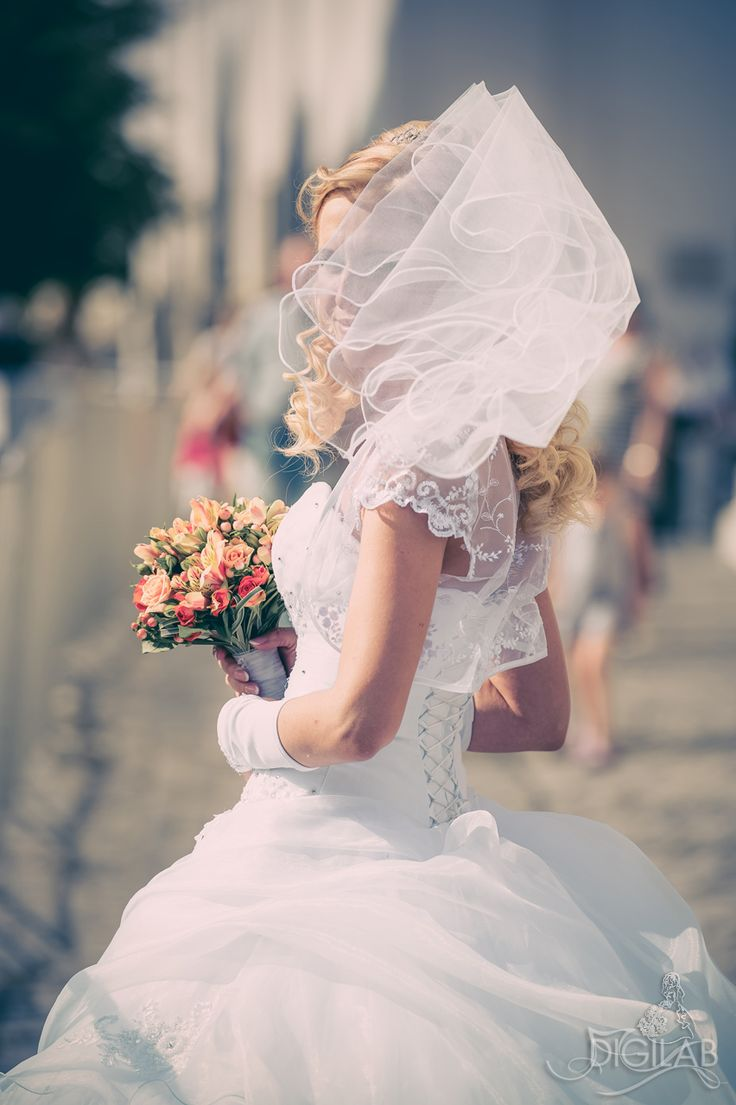 #vintage #wedding http://www.digilab.hu