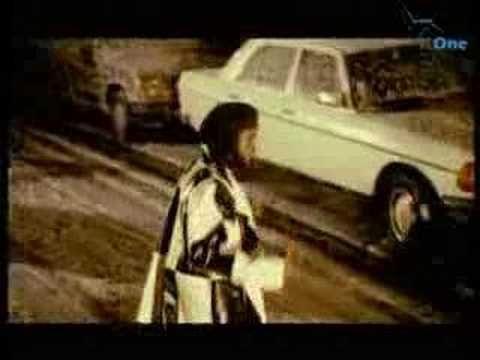 ▶ EDTIH LEFEL - somnifere ( zouk retro ) - YouTube