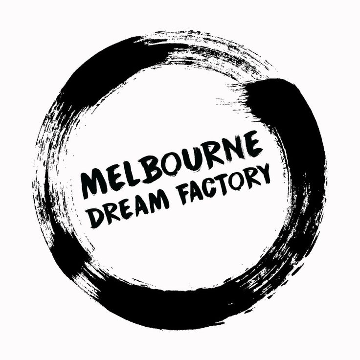 It is finally here ! Melbourne Dream Factory is live ! This time the site is more interactive, where you can be a part of our adventure and share your ideas 💡 you can read all about it here: http://melbdreamfactory.com/melbourne-dream-factory/ ... if that's not your thing, then visit the site and enjoy 😁 MelbDreamFactory.com