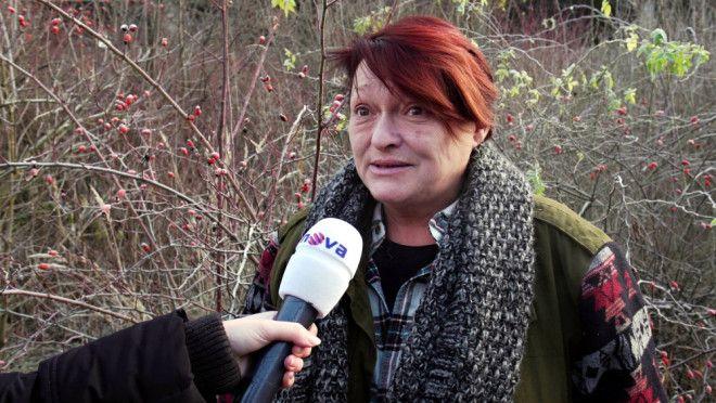 ZAWADSKÁ SE LOUČÍ s Babákovou z Ordinace: Splnila očekávání až na jednu jedinou věc… - Ordinace v růžové zahradě - TV Nova
