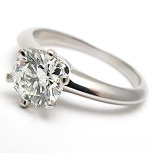 45 Best Images About Tiffany Amp Co Engagement Rings On