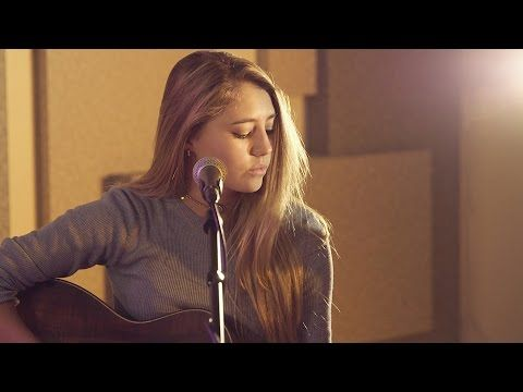 Latch - Disclosure feat. Sam Smith (Boyce Avenue feat. Lia Marie Johnson) on Apple & Spotify - YouTube