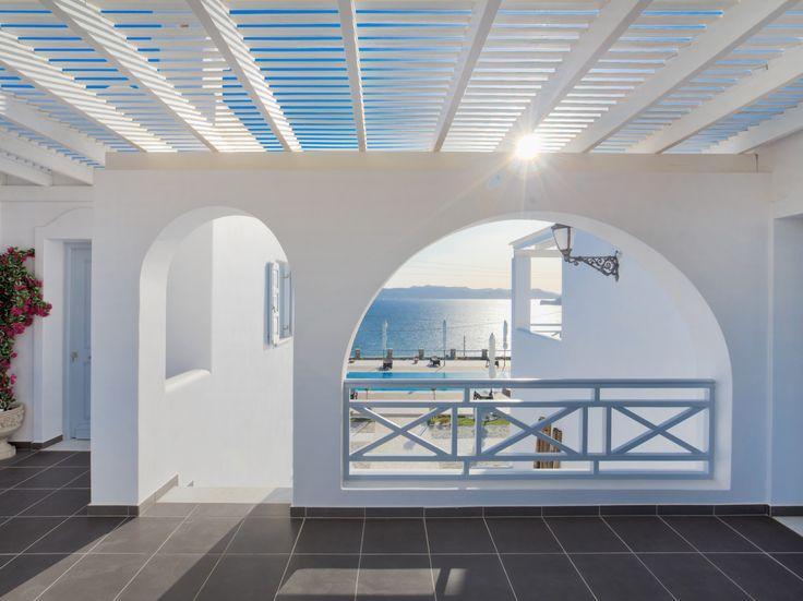 Miland Suites Hotel | Milos Island Cyclades | Miland Suites