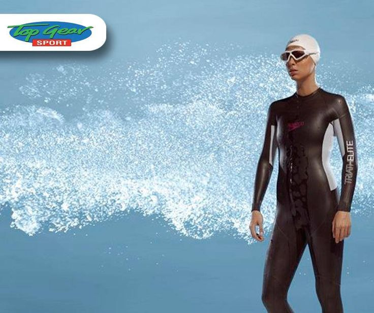 #SummerIsComing! Get ready for the season and stock up on the latest swimming gear, available from #TopGearSport. Visit us in-store or contact us on 044 873 0626.