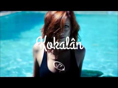 FEDER - Goodbye (ft. Lyse) - YouTube