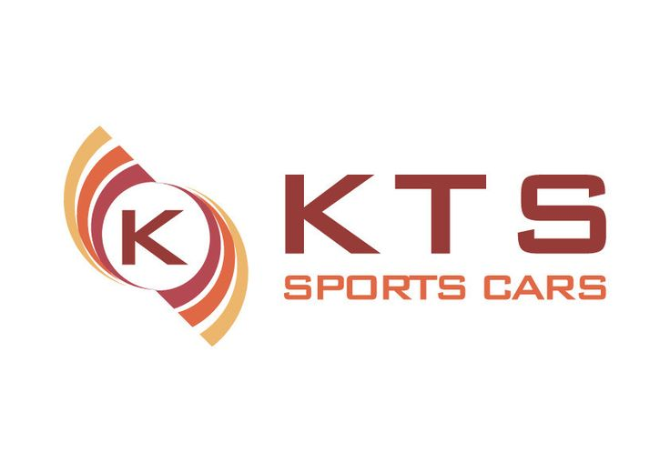 kts sports cars , CarDealers, Officer, VIC, 3809 - TrueLocal