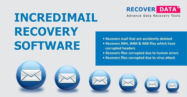 Restore lost and corrupted data with data recovery tools with maintaining data integrity #DataRecovery #Tools #Software