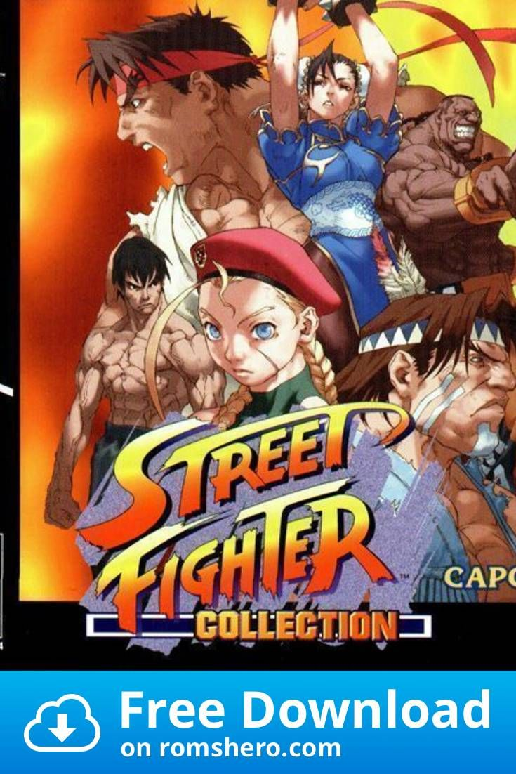 Download Street Fighter Collection Disc2of2 Street Fighter Alpha 2 Gold Slus 00584 Playstation In 2020 Street Fighter Alpha Street Fighter Street Fighter Alpha 2