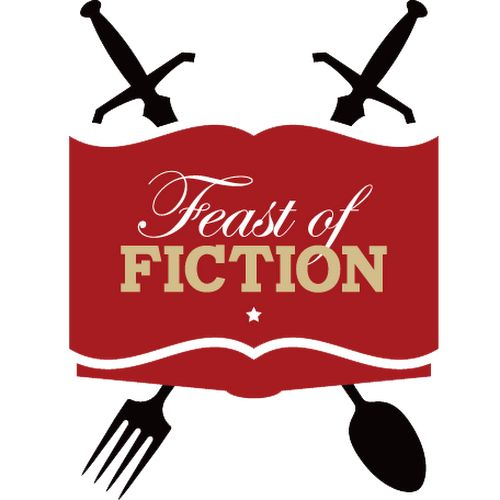 Feast Of Fiction Food Network