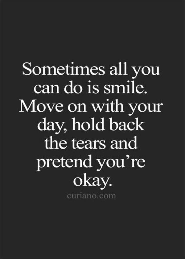 20 Inspirational Quotes About Moving on | http://www.meetthebestyou.com/20-inspirational-quotes-about-moving-on/