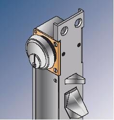 RR Brink Locking Systems #prison #locks, #detention #locks, #electromechanical #locks, #mechanical #locks, #detention #hardware, #mogul #cylinders, #paracentric #locks, #jail #locks, #retro #sliders http://autos.nef2.com/rr-brink-locking-systems-prison-locks-detention-locks-electromechanical-locks-mechanical-locks-detention-hardware-mogul-cylinders-paracentric-locks-jail-locks-retro-sliders/  # Founded in 1976, RR Brink Locking Systems, Inc.specializes in the design and manufacture of…