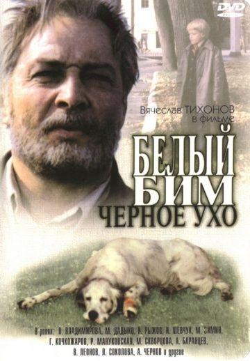 Белый Бим Черное ухо (Belyy Bim - Chyornoe ukho)