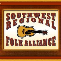 The 15th Annual Southwest Regional Folk Alliance Conference will be held in Austin, Texas, at the Holiday Inn, Austin-Midtown, on Sept 25 - 28, 2014! From open mics, to Official Showcases and In Room showcases it's a full weekend of music, with seasoned performers and emerging artists. Seminars and panels during the day on Friday…
