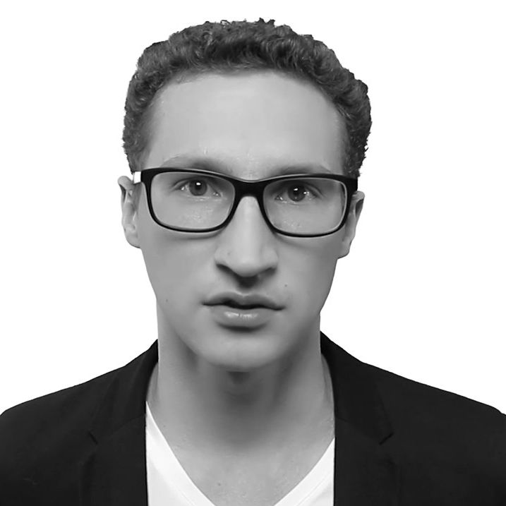 Cezary Lech (@cezarylech) | Twitter