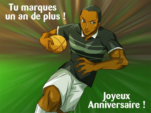 Carte Anniversaire Rugby Humour Clife Carte Anniversaire Image Carte Anniversaire Carte Virtuelle Anniversaire