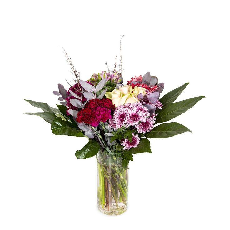 Pretty Woman Bouquet