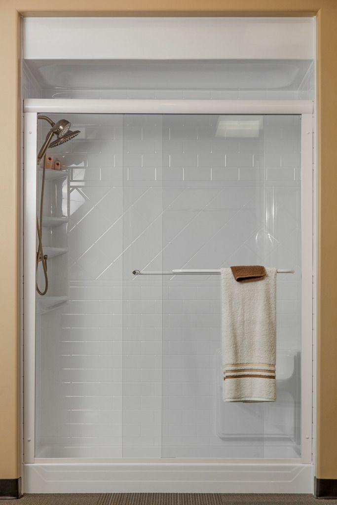 255 best bath fitter designs images on pinterest bath for Bath fitters