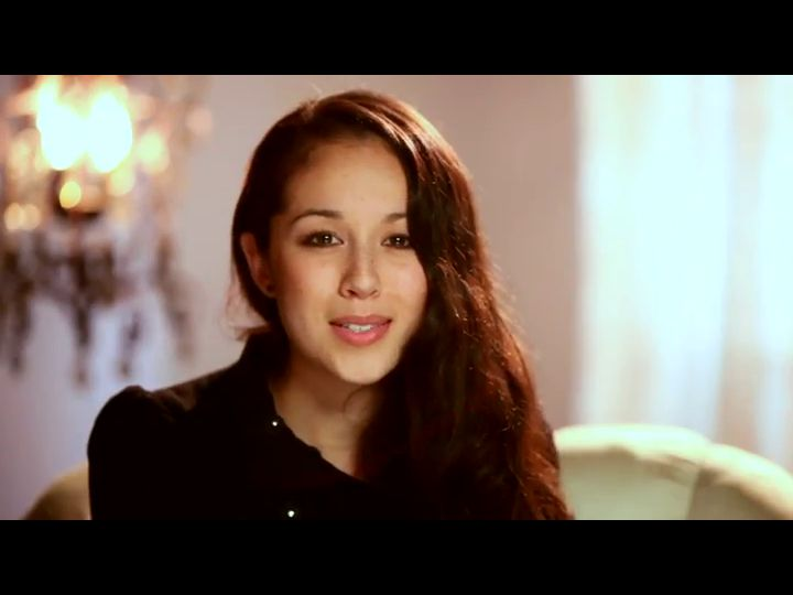 Valentine Kina Grannis Denver Uke Munity Tutorial You