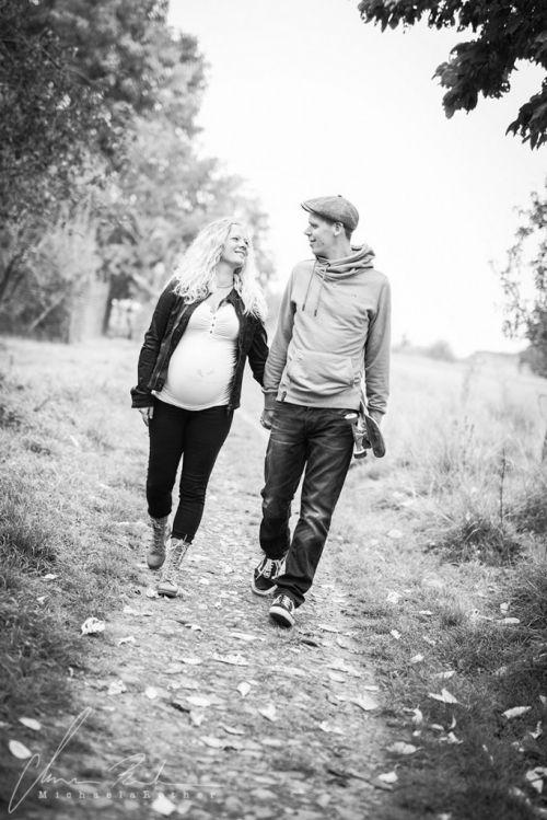Schwangerschaftsfotos Frankfurt & Bad Vilbel