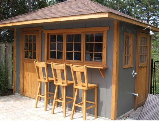 Garden Sheds 12x8 garden sheds 12x8 - house decoration design ideas is the new way
