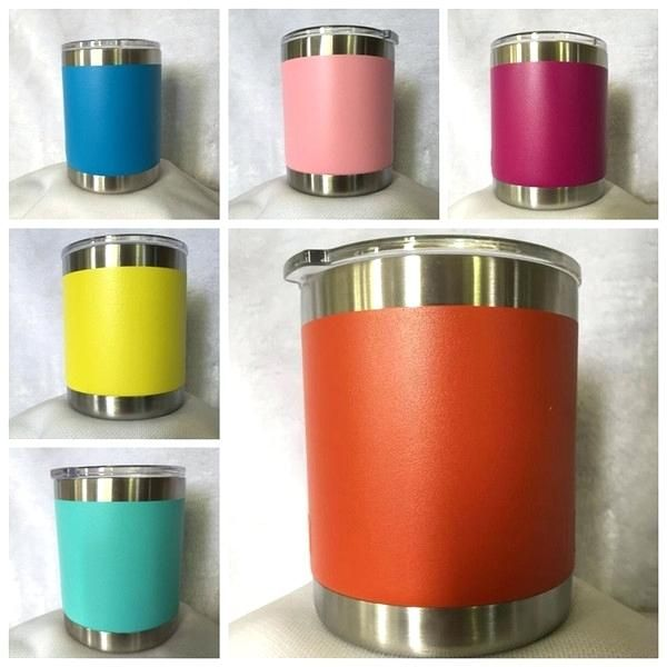 Best Of Can You Powder Coat Stainless Steel Figures Awesome Can You Powder Coat Stainless Steel And Mug 10 Oz Powder Coating Stainless Steel Tumblers Bilayer I