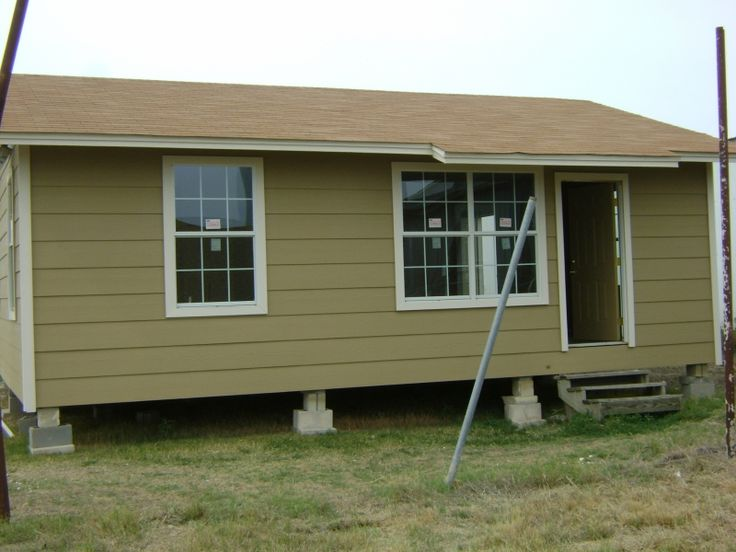 25 Best Ideas About House Movers On Pinterest Apartment Movers On House Movers  Austin Texas