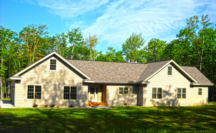 a7fec5a3494da23fb2293d69b44dd9e2--vinyl-shake-siding-ranch-style Small Home Plans Cedar Siding on cedar siding homes built, cedar shake designs, cedar house, cedar siding modular homes, cedar sided home gallery, cedar siding for homes outside,